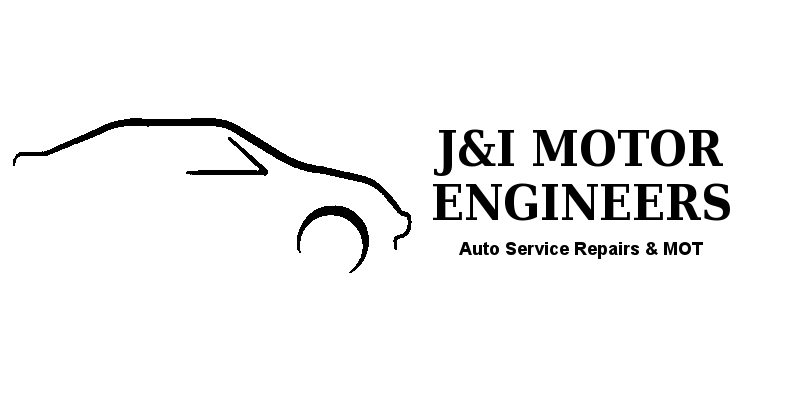 J & I Motors for MOT and Servicing in Kings Lynn