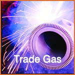 We have a range of rent free trade gas